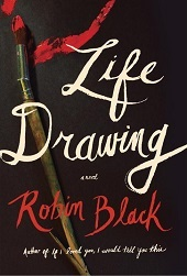 blackrobin2 Fiction Previews, Jul. 2014, Pt. 1: Upcoming Authors from Robin Black to Tiphanie Yanique