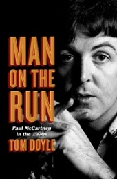 doyletom Nonfiction Previews, Jun. 2014, Pt. 2: Paul McCartney, Dance Moms, & the Assistant Who Answered Salingers Mail