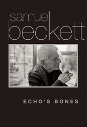 echoesbones From Samuel Beckett to James Carroll to Jacqueline Winspear in Historical Fiction Mode | Barbaras Picks, Jul. 2014, Pt. 2