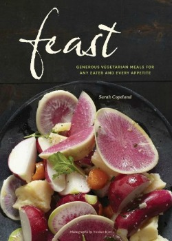feast013114 Cooking Reviews | January 2014