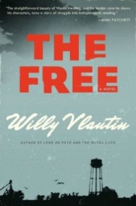 free013114 198x300 Xpress Reviews: Fiction | First Look at New Books, January 31, 2014