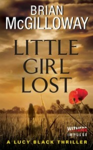 littlegirllost0131141 186x300 Xpress Reviews: E Originals | First Look at New Books, January 31, 2014