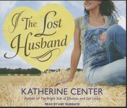 losthusband013114 Xpress Reviews: Audiobooks | First Look at New Books, January 31, 2014
