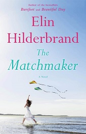 matchmaker Fiction Previews, Jun. 2014, Pt. 2: 41 Big Commercial Titles, from Megan Abbott to Daniel H. Wilson
