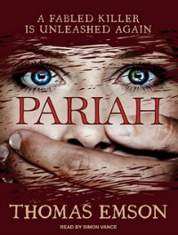 pariah011014 Xpress Reviews: Audiobooks | First Look at New Books, January 10, 2014