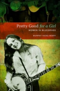 prettygood012414 198x300 Xpress Reviews: Nonfiction | First Look at New Books, January 24, 2104