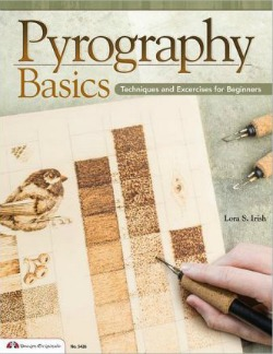 pyrography013114 Crafts & DIY Reviews | January 2014