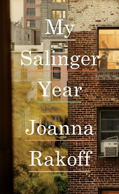 rakoff Nonfiction Previews, Jun. 2014, Pt. 2: Paul McCartney, Dance Moms, & the Assistant Who Answered Salingers Mail