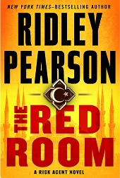 redroom Fiction Previews, Jun. 2014, Pt. 2: 41 Big Commercial Titles, from Megan Abbott to Daniel H. Wilson