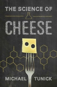 scienceofcheese013014
