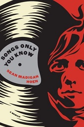 songsonly Galley Guide Discoveries: 12 Spring Books You Shouldn't Miss