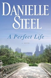steel From Sally Beauman & Robert Hellenga to Jude Deveraux & Danielle Steel | Fiction Previews, Jul. 2014, Pt. 2