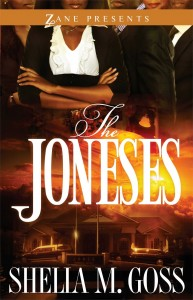 thejones 193x300 There Will Be Blood | African American Fiction (and More)