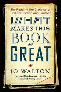 whatmakesthisbooksogreat013014