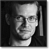 2013 john green Finalists Announced for Los Angeles Times Book Prizes