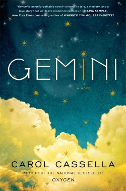 Gemini021314 Fiction Reviews | February 1, 2014