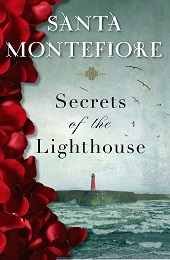 Secrets of the Lighthouse Summer Heart Warmers (Harbison, McCullough) & Sexy Reads (Hoover, McHugh) | Fiction Previews, Aug. 2014, Pt. 1