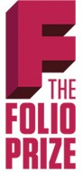 The Folio Prize logo Enter the Folio Prize