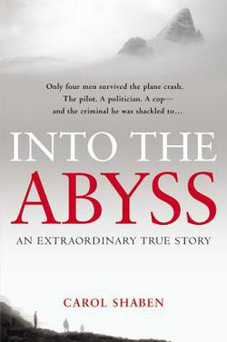 abyss Perfect 289s | Books for Dudes
