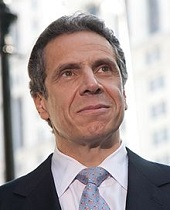 Andrew Cuomo, the Mona Lisa, & Fashion Kings Alexander McQueen & John Galliano | Barbaras Nonfiction Picks, Aug. 2014, Pt. 2
