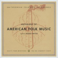 anthologyofamericanfolkmusic020614