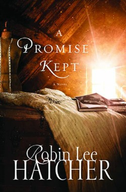 apromisekept22814 Christian Fiction Reviews | February 15, 2014