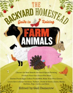 backyardhomesteadtoraisingfarmanimals021914 Count Your Chickens | Urban Farming & Homesteading