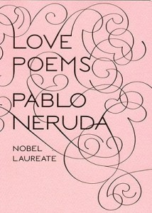 betterneruda