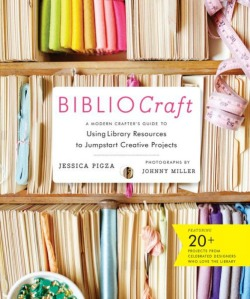 bibliocraft0214141 Crafts & DIY Reviews | February 1, 2014