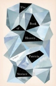 bookofheaven020714 196x300 Xpress Reviews: Fiction | First Look at New Books, February 7, 2014