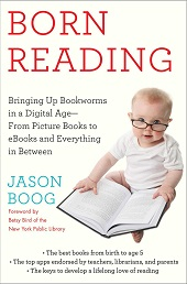 bornreading Getting Educated with Jason Boog, John Casey, William Deresiewicz, & More | Nonfiction Previews, Aug. 2014, Pt. 1