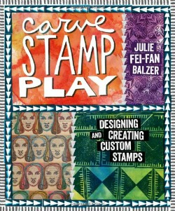 carvestampplay021314 Crafts & DIY Reviews | February 1, 2014