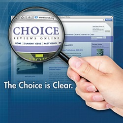 choicereviewsonline