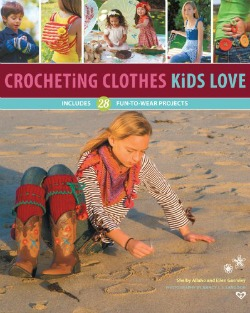 crochetingclotheskidslove021314 Crafts & DIY Reviews | February 1, 2014
