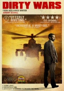 dirtywarsOSCAR 212x300 Oscar Worthy? | DVD Reviews of 2014 Academy Award Nominees