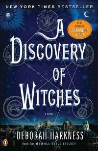 discoveryofwitches021114