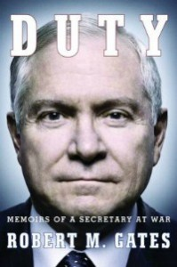 duty020714 199x300 Xpress Reviews: Nonfiction | First Look at New Books, February 7, 2014