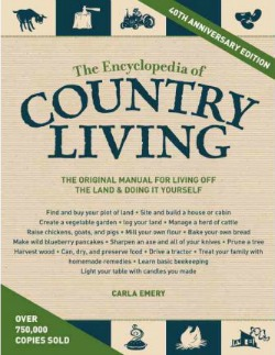 encyclopediaofcountryliving0219141 Count Your Chickens | Urban Farming & Homesteading
