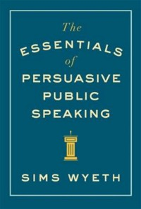 essentialsofpublicspeaking021414
