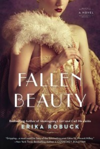 fallenbeauty022114 Xpress Reviews: Fiction | First Look at New Books, February 21, 2014