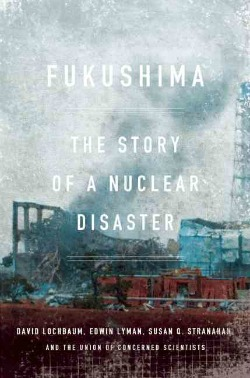 fukushima Science & Technology Reviews | February 1, 2014
