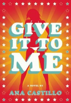 giveittome030414 Fiction Reviews | February 15, 2014