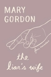 gordonm Amy Bloom, Robert Galbraith, Mary Gordon, John Scalzi, & More | Barbaras Fiction Picks, Aug. 2014, Pt. 3