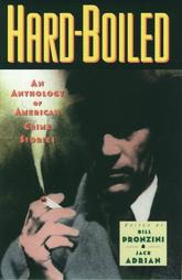 hard boiled030414 Trashy Pulps Spun into Literary Gold | The Reader's Shelf
