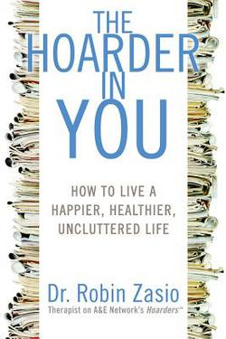 hoarder Perfect 289s | Books for Dudes