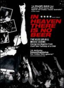 inheaventhereisnobeer021314 Video Reviews | February 1, 2014