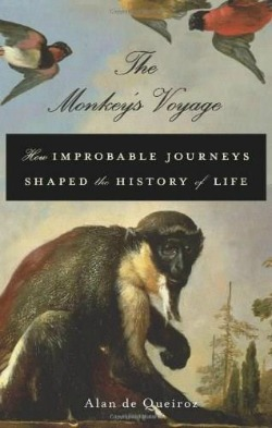 monkeysvoyage021414 Science & Technology Reviews | February 1, 2014