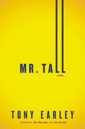 mrtall SF/Fantasy (Hobb, Lord) & Literary Fiction (Earley, Kunstler) | Fiction Previews, Aug. 2014, Pt. 3