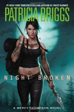 nightbroken022814 Science Fiction/Fantasy Reviews | February 15, 2014