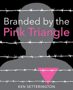 pink Spies, Lovers, WW II | What Were Reading